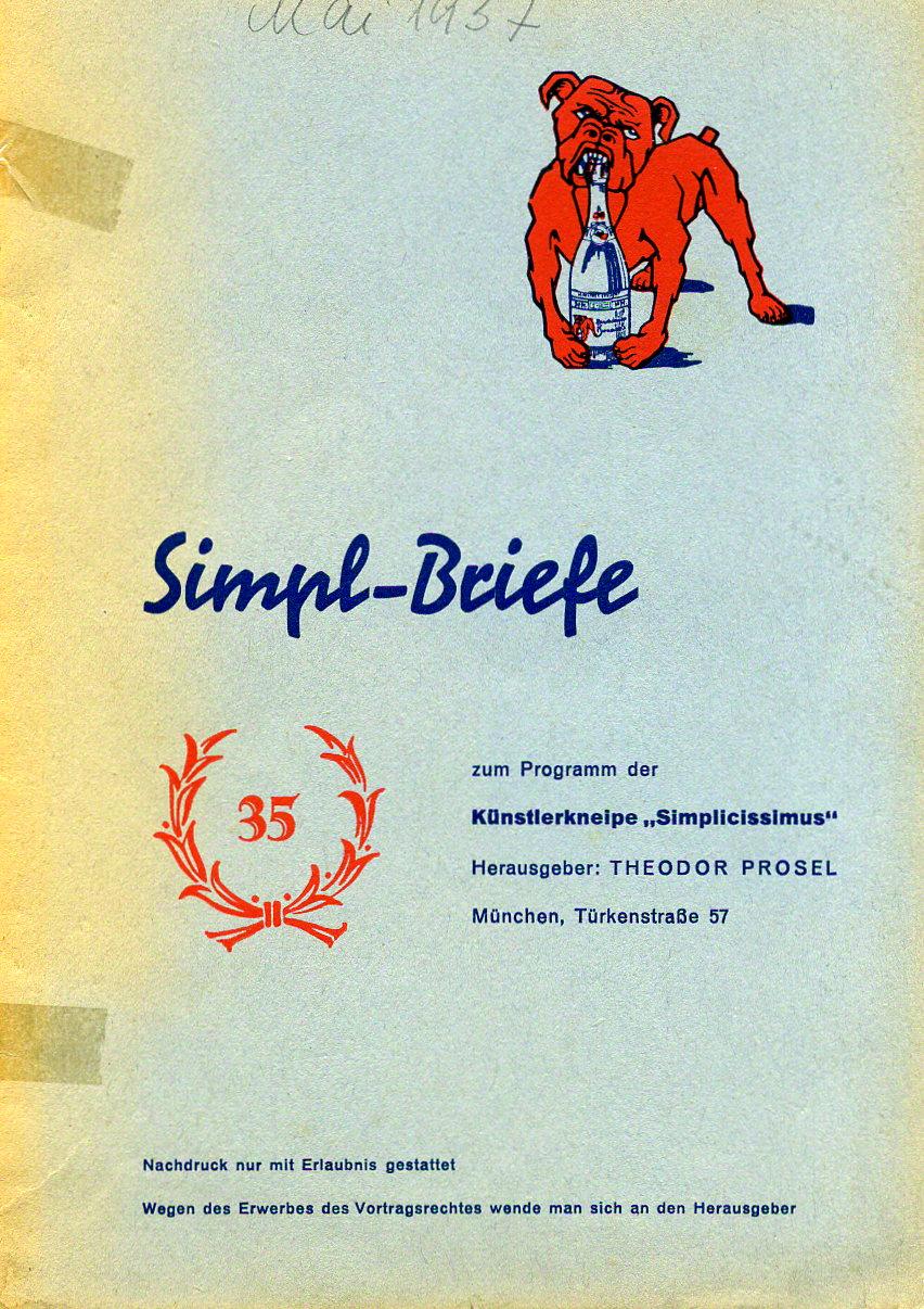 Simpl-Brief