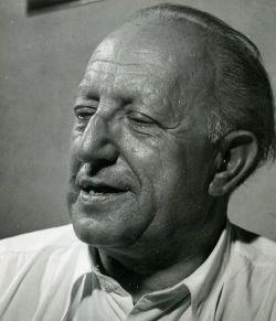 Theo Prosel (c) E. Daser374