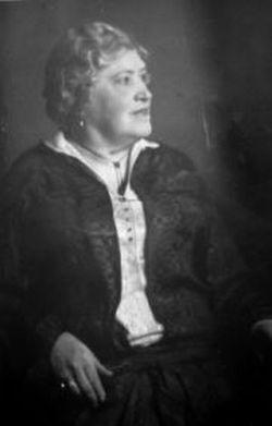 Kathi Kobus
