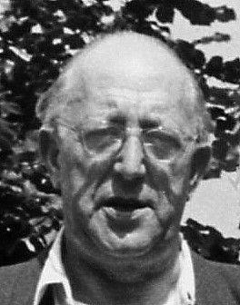 Theo Prosel (c) privat