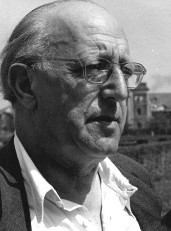 Theo Prosel